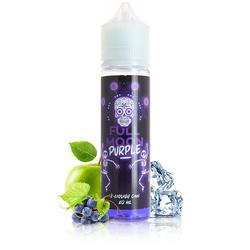 Purple 50ml - Full Moon