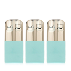 Pod Ice Mint 3x2 ml - Le French Liquide