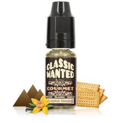 Concentré Gourmet - Classic Wanted