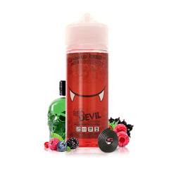 Red Devil 90ml - Avap