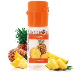 Arôme Ananas - Flavour Art