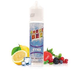 Etna 50ml - Bio Concept