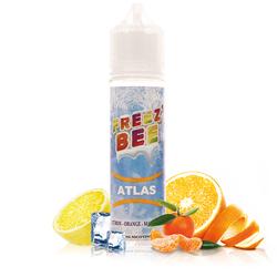 Atlas 50ml - Bio Concept