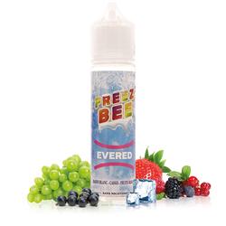 Evered 50ml - Bio Concept