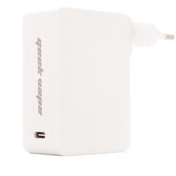 chargeur rapide USB Type-C - Geek Vape
