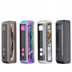 Box Z50 - Geek Vape