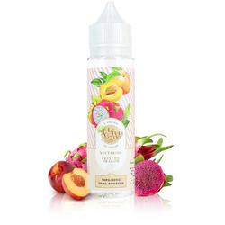 Nectarine - Fruit du dragon 50ml - Le Petit Verger