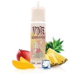 Mangue de Soleil 50ml - V'ice