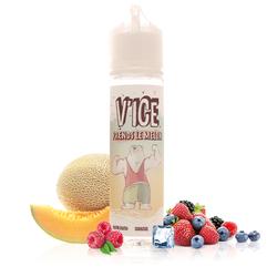 Prends le Melon 50ml - V'ice
