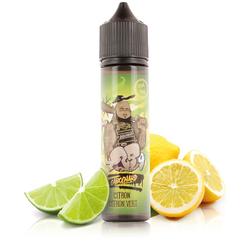 Citron Citron Vert 50ml - Cabochard