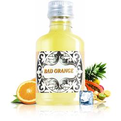 Concentré Bad Orange 30ml - No Bad Vap