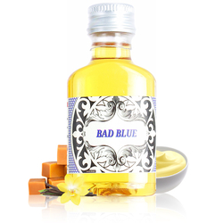 Concentré Bad Blue 30ml - No Bad Vap