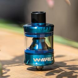 Whirl II - Uwell