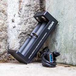 Chargeur MC2 - Xtar