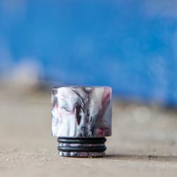 Drip Tip 810 Resine S13