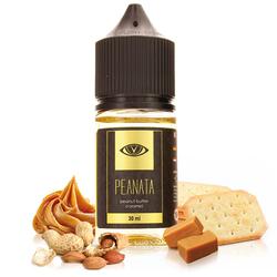 Concentré Peanata 30ml - Visionary Liquids