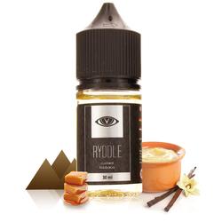 Concentré Ryddle 30ml - Visionary Liquids