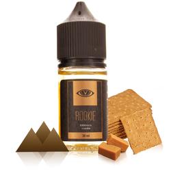 Concentré Rookie 30ml - Visionary Liquids