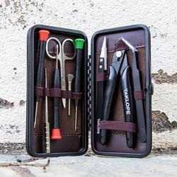 Vape Tool Kit - Taklope