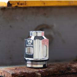 Résistances TFV18 Mini - Smok