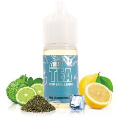Concentré Iced Earl Lemon 30ml - Twist Tea