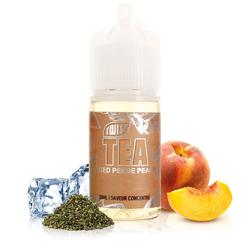 Concentré Iced Pekoe Peach 30ml - Twist Tea