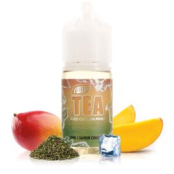 Concentré Iced Ceylon Mango 30ml - Twist Tea