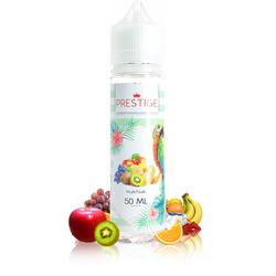 Multi Fruits 50ml - Prestige Fruits