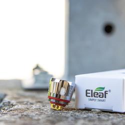 Résistances Rotor HW-T - Eleaf