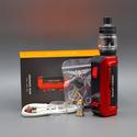 Kit Aegis Mini 2 (M100) - Geek Vape