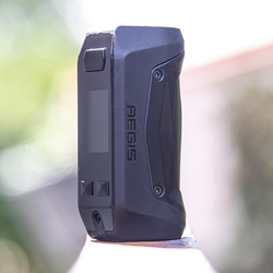 Box Aegis Mini 80w - Geek Vape