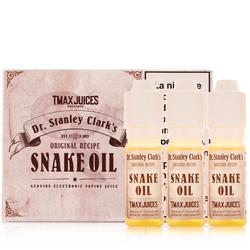 Snake Oil 30ml