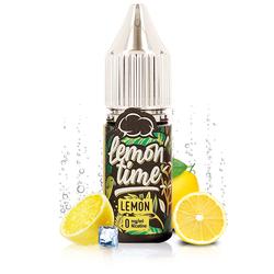Lemon 10ml Lemon Time - Eliquid France