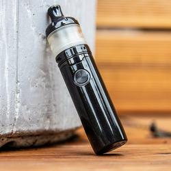 Kit BSKR-S - Vandy Vape