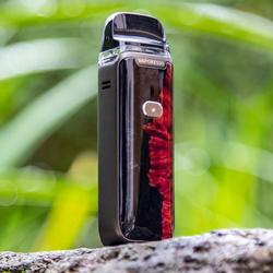 Kit Pod Luxe PM40 - Vaporesso