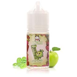 Concentré Apple Candy 30ml - Kawaii
