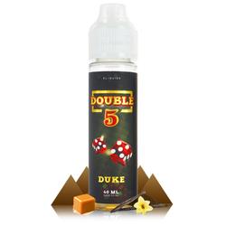 Duke 40ml - Double 5
