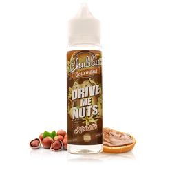Noisette 50ml Drive Me Nuts - Chubbiz
