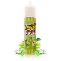 Super Pik Pom 50ml - Kyandi Shop