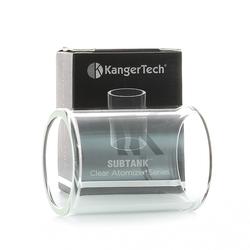 Pyrex Mini SubTank - Kanger