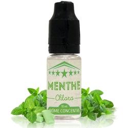 Arôme Menthe Chlorophylle - Cirkus