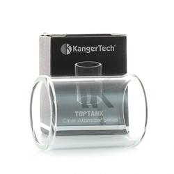 Pyrex TopTank Mini - Kanger