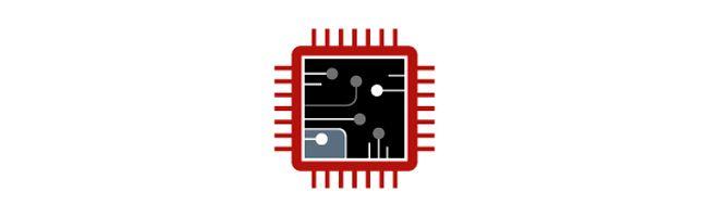 Un chipset OMNI Board Mini ultra-performant